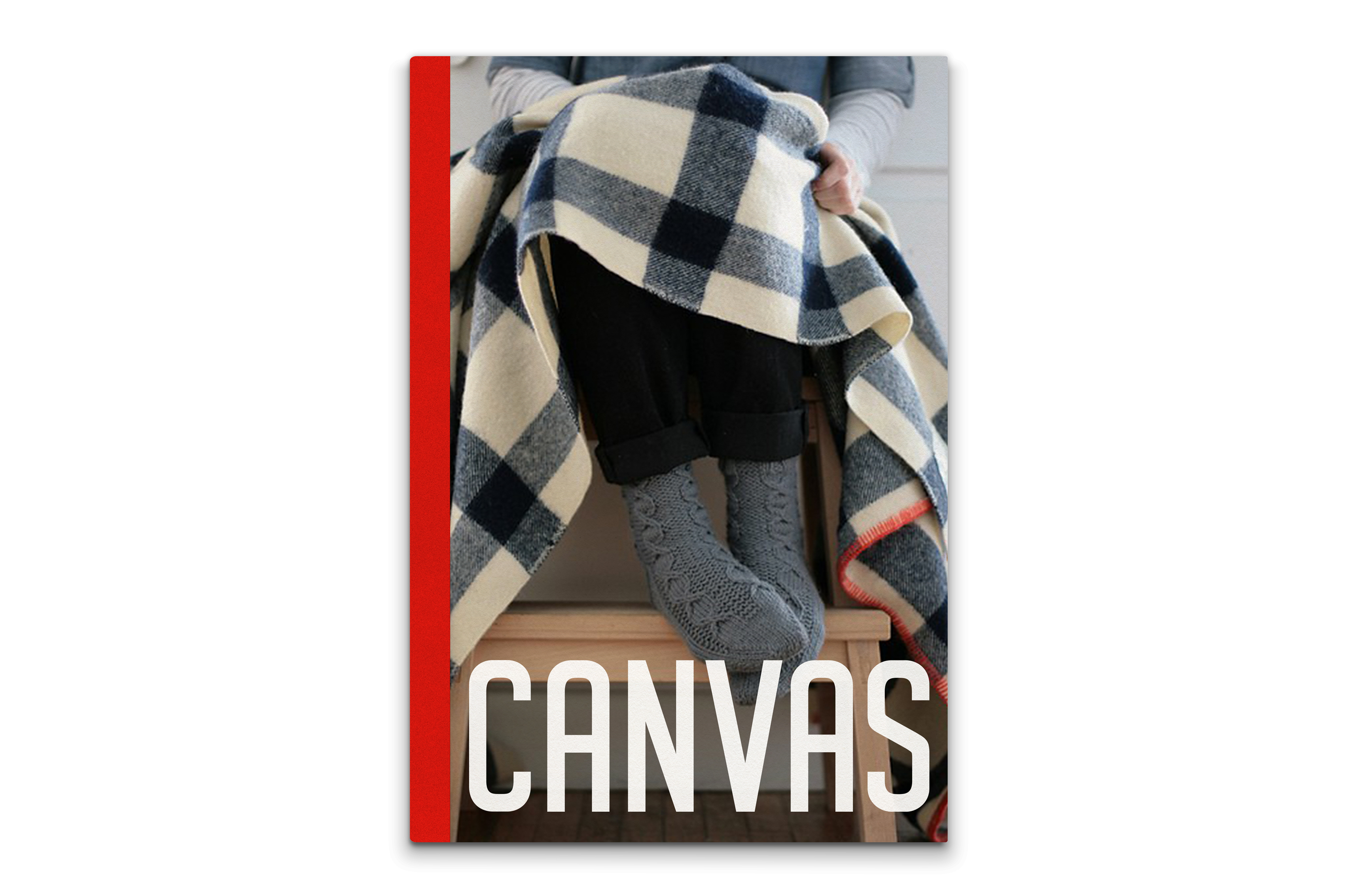 canvas christian singles Best sellers wall art for home and office decor discover canvas art prints, photos, mural, big canvas art and framed wall art in greatbigcanvascom's varied collections.