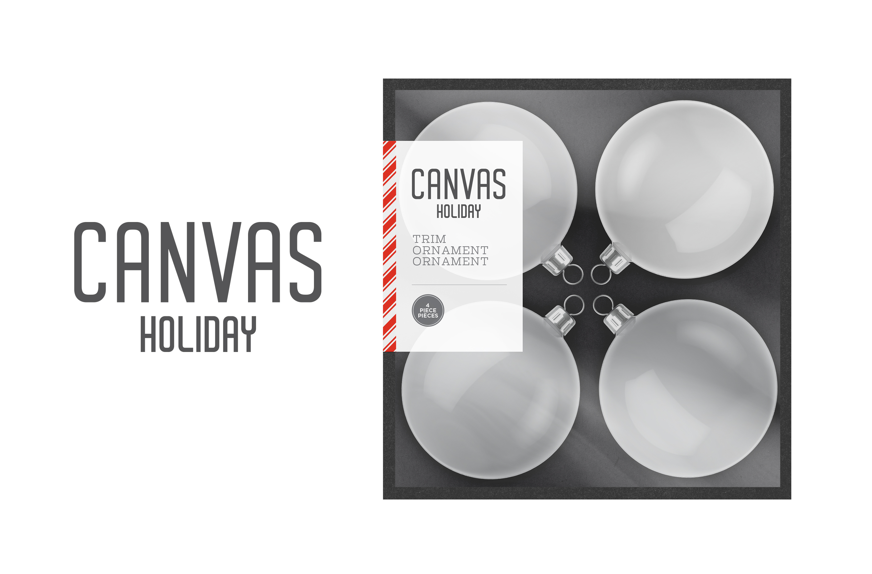 Canvas Christmas