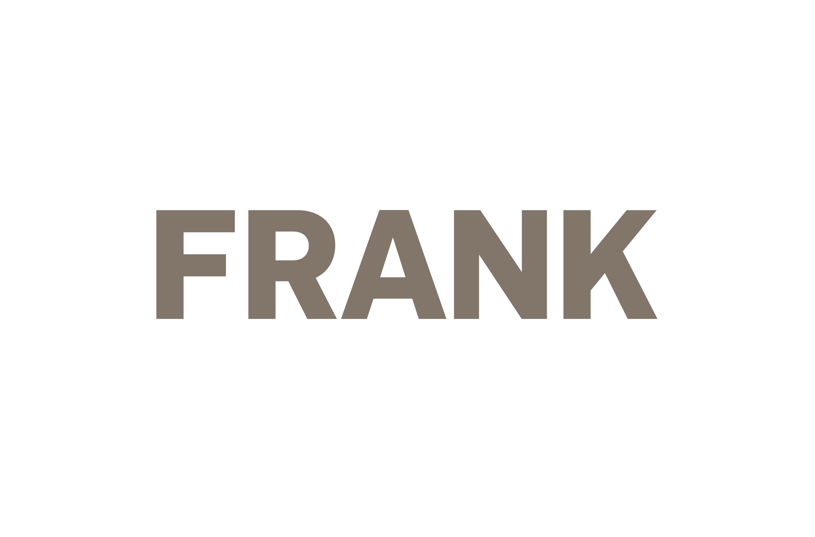 Frank Wordmark