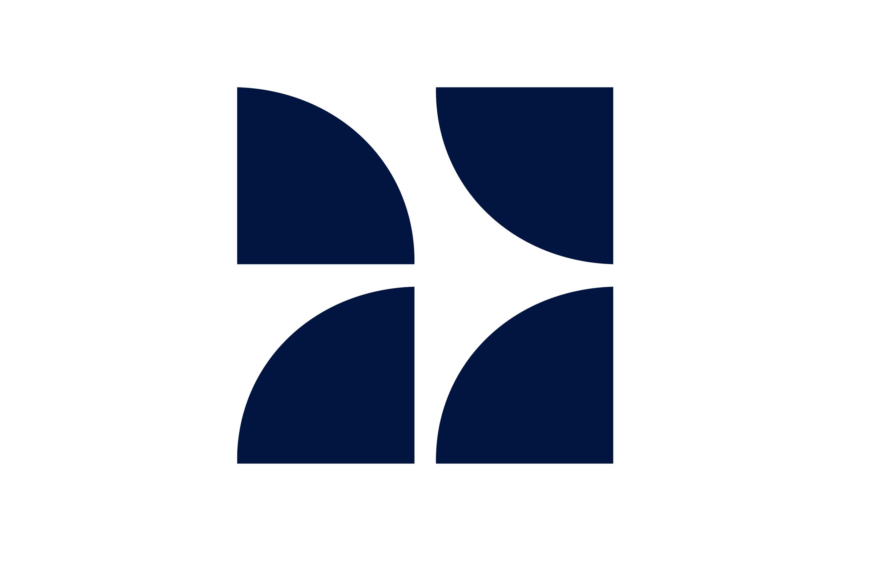 Lassonde-Brandmark
