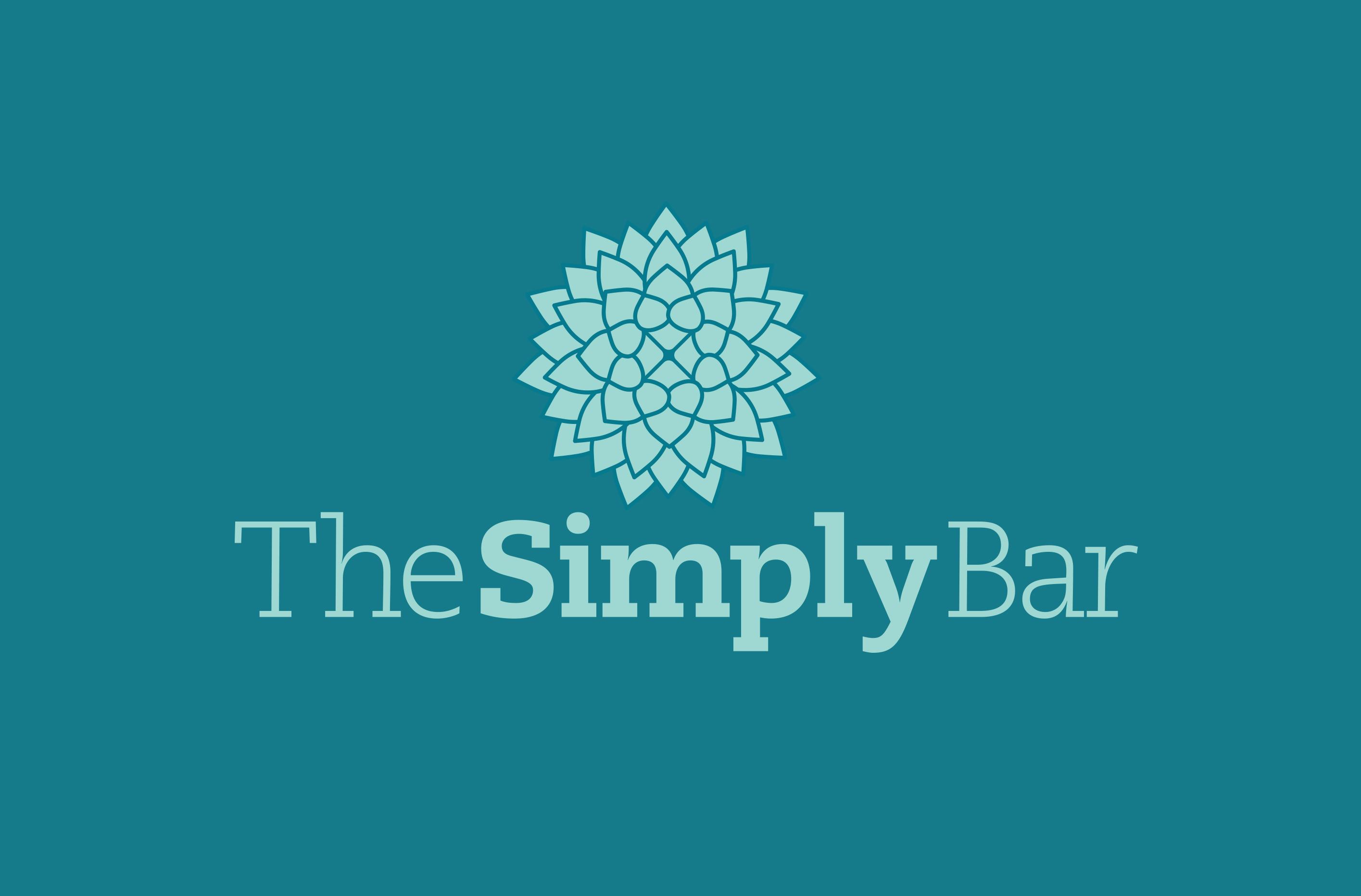 Simply Bar logo