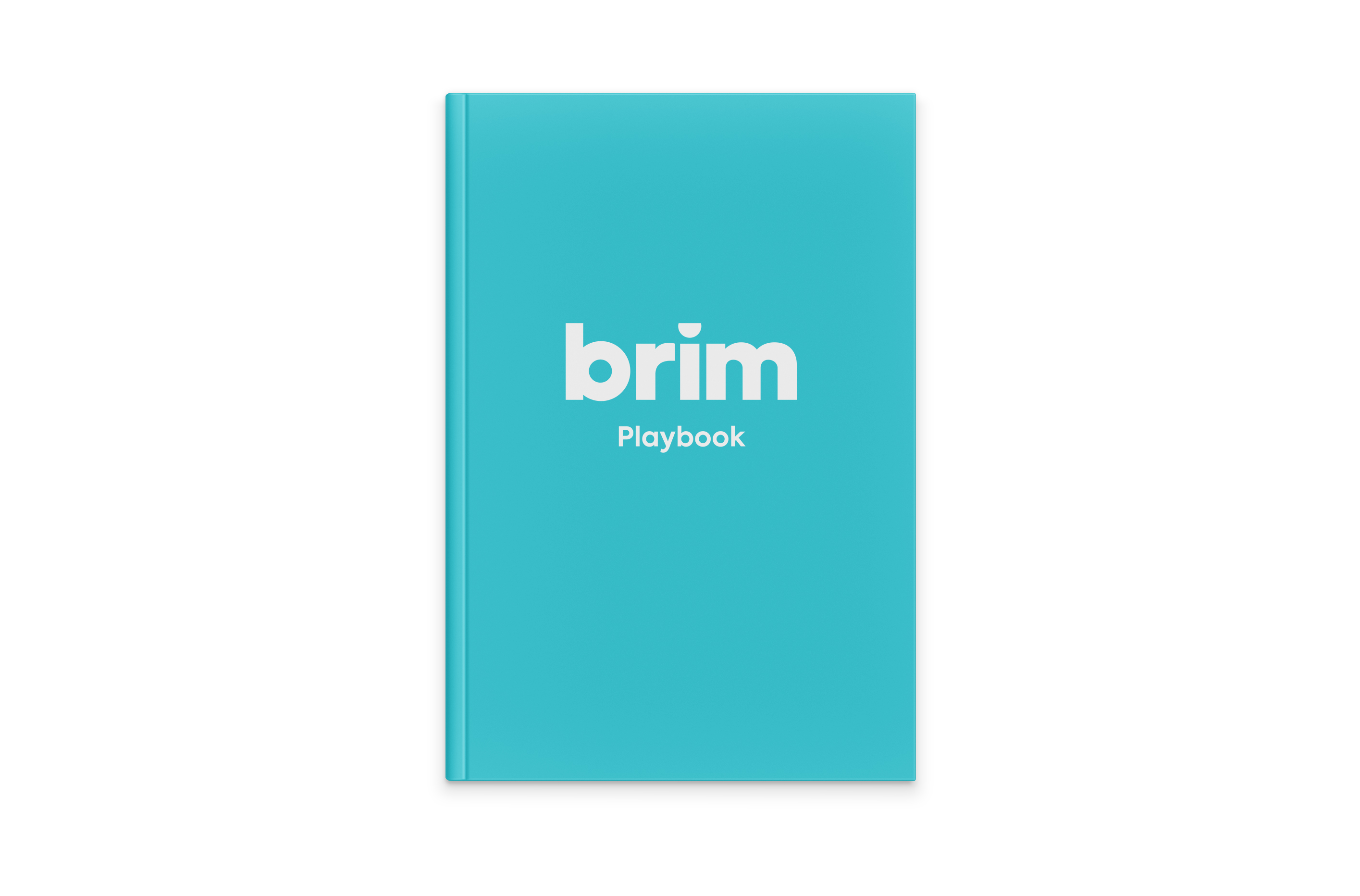 Brim Playbook