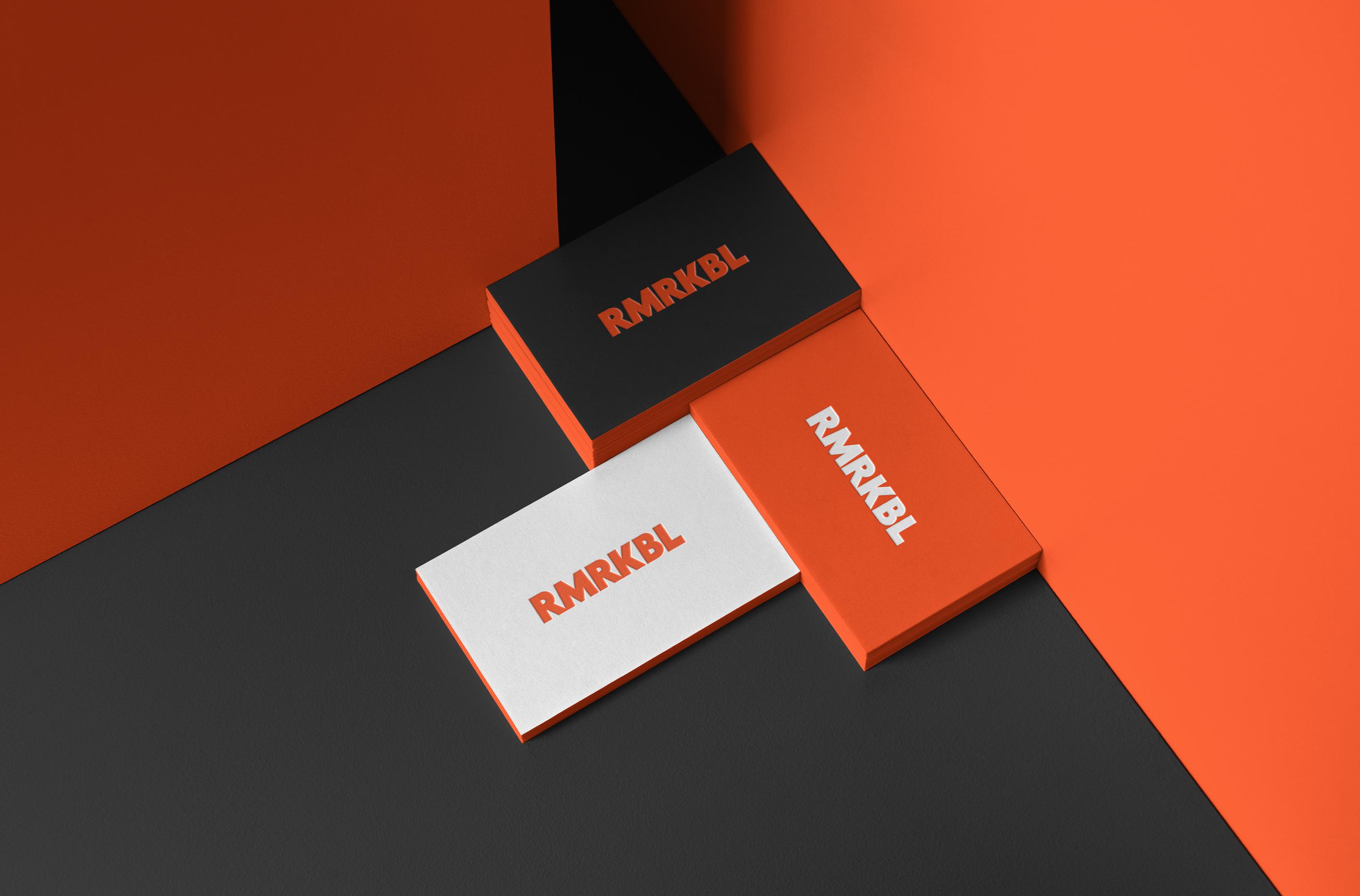 RMRKBL-Business-Cards