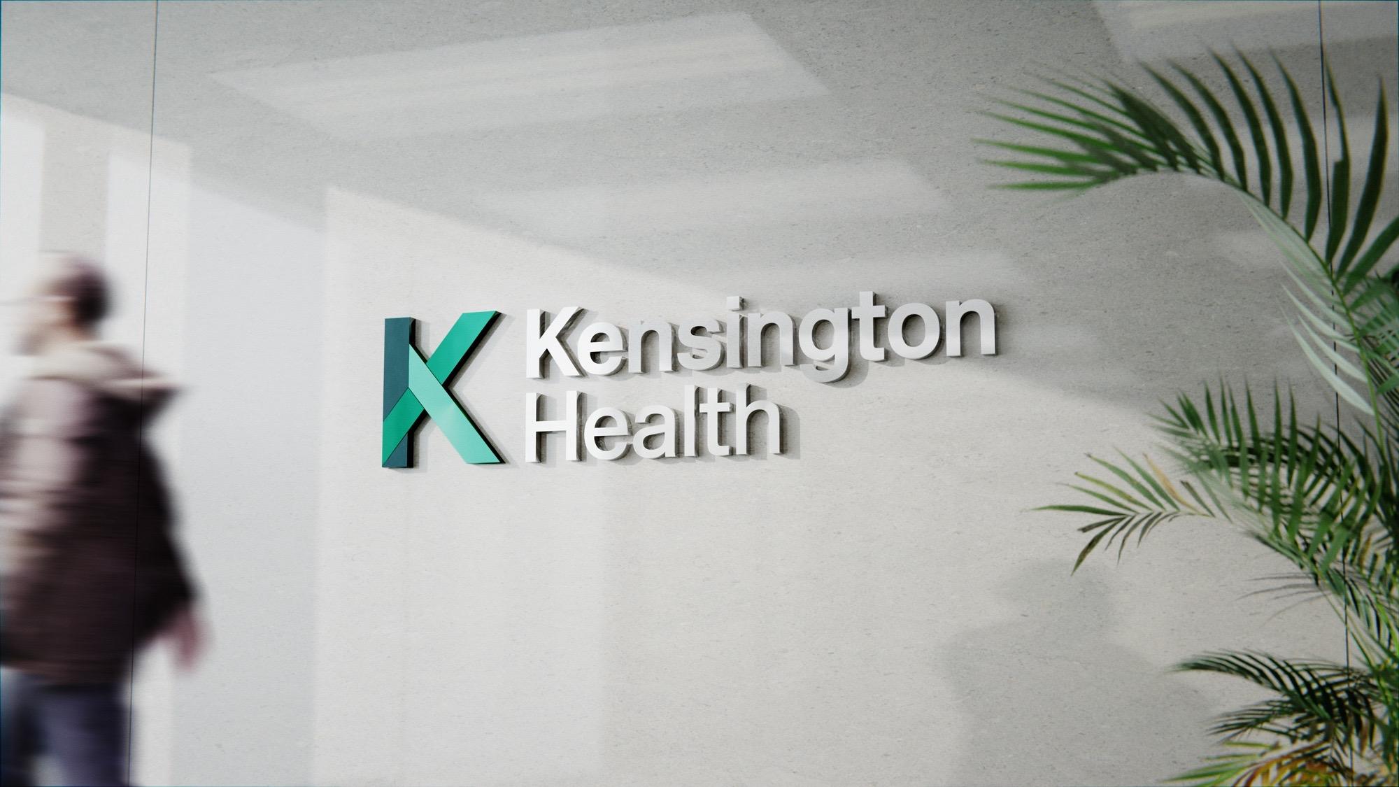 kensingtonhealth10