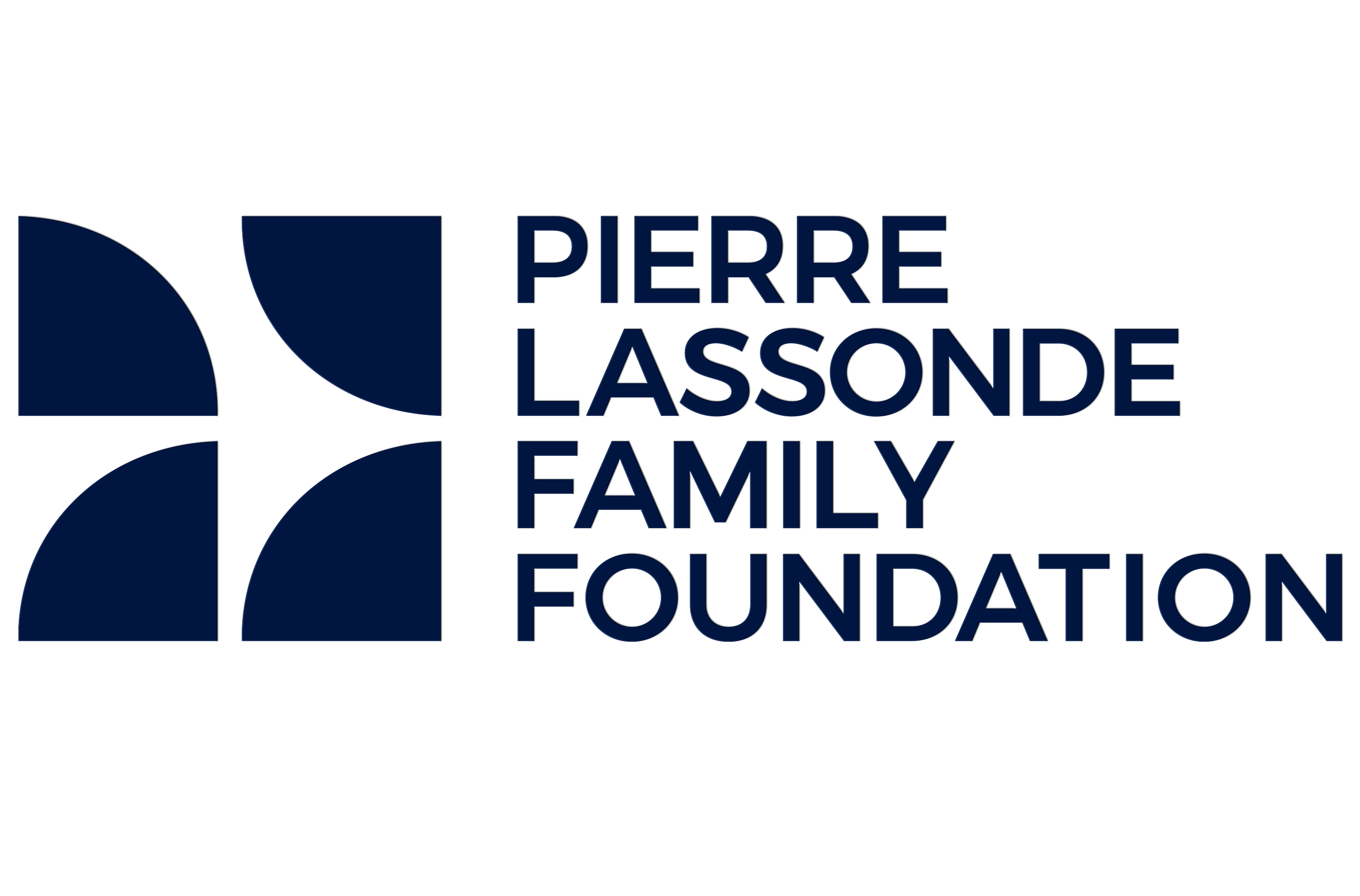 Pierre Lassonde Family Foundation