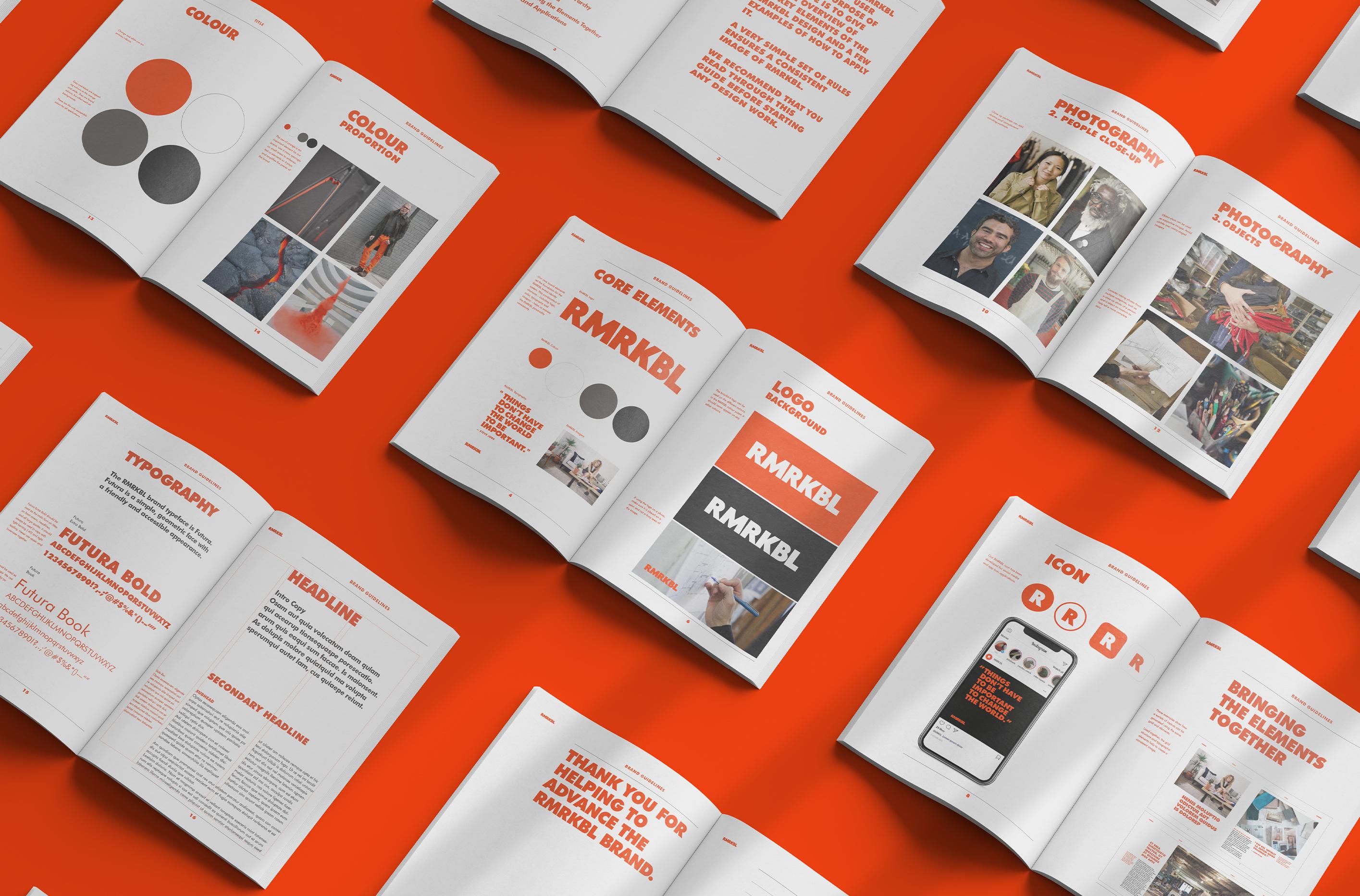 RMRKBL-Brand-Guidelines