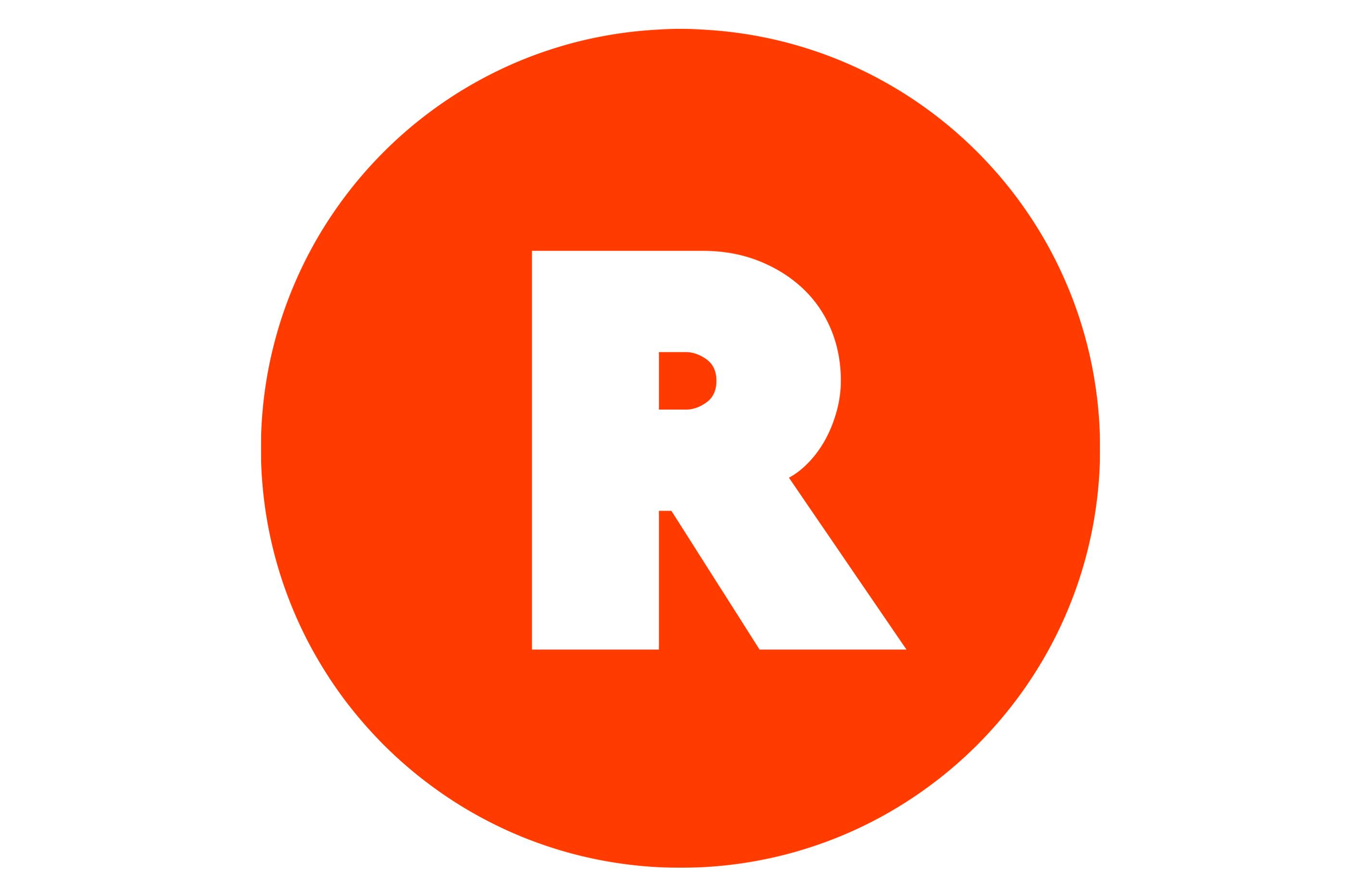 RMRKBL