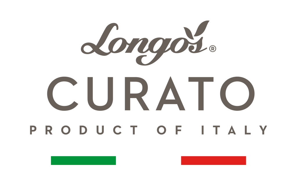 Longo's Curato