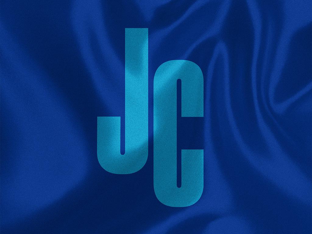 Jus College